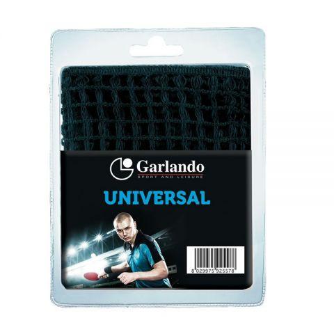 Garlando Universal Verkko pingispöytään