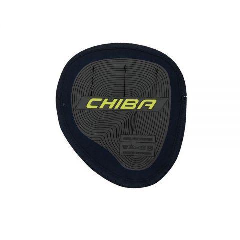Chiba Motivation Grippad (Musta)
