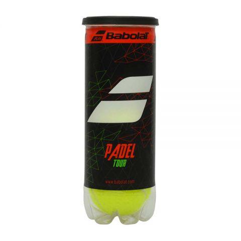 Babolat Tour X3 Padelpallot