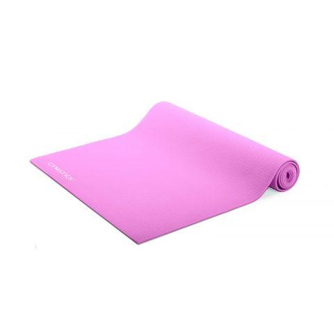 Gymstick Joogamatto 4mm pinkki