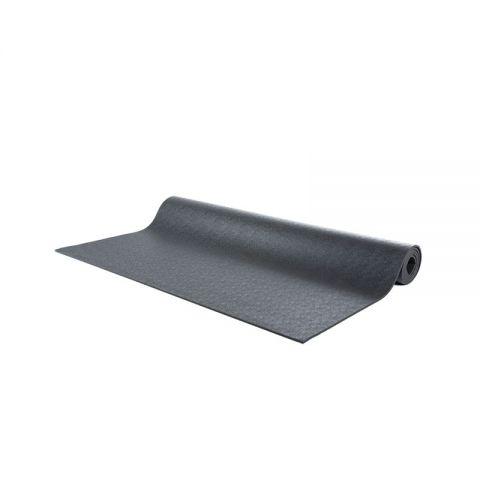 Gymstick Alusmatto 160 x 80cm