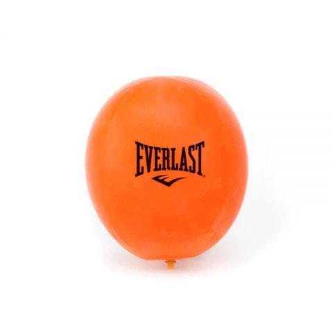 Everlast Double-end Bag Bladder -varaosa