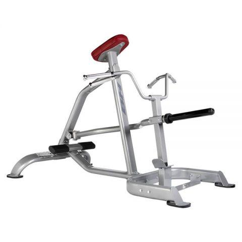 BH Fitness T-Bar kulmasoutu