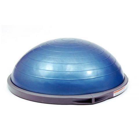 Bosu Pro 65 cm, sininen