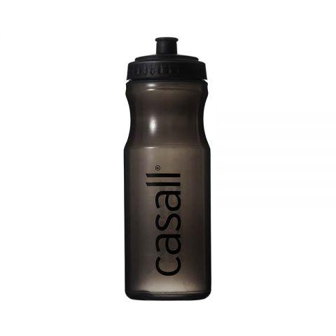 Casall ECO Fitness pullo 0,7L