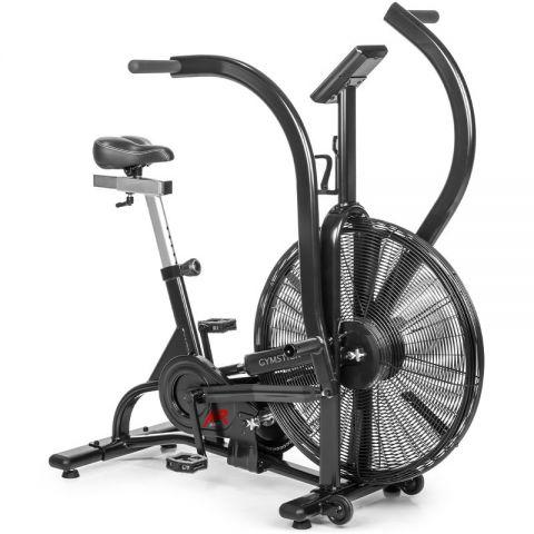 Gymstick Air Bike Pro