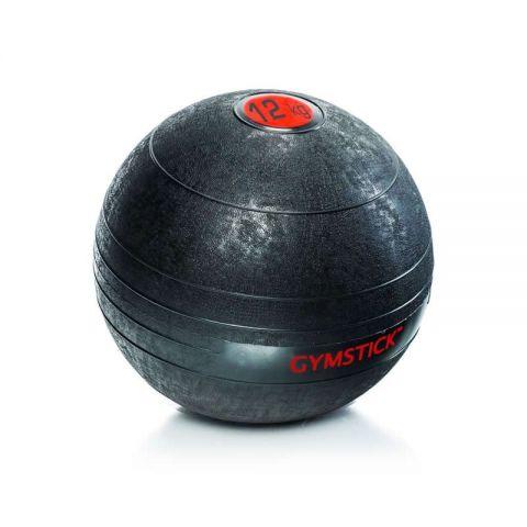 Gymstick Slam Ball 12kg
