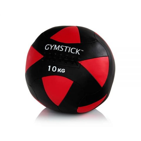 Gymstick Kuntopallo 10kg