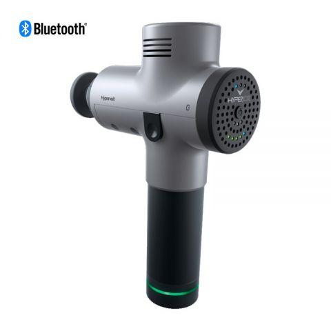 Hyperice Hypervolt Bluetooth Lihashuoltovasara