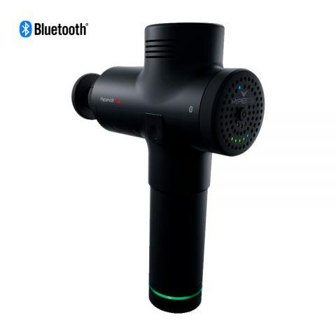 Hyperice Hypervolt Plus Bluetooth Lihashuoltovasara