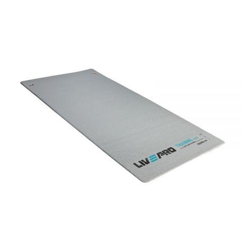 Livepro Jumppamatto 120 x 60cm