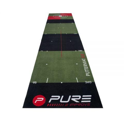 Pure Puttausmatto 65 x 300cm