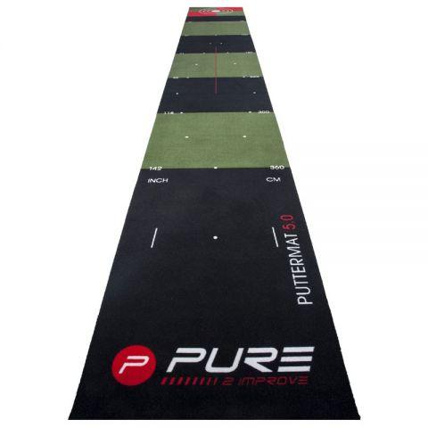 Pure Puttausmatto 65 x 500cm