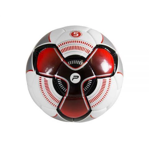 Pure Jalkapallo