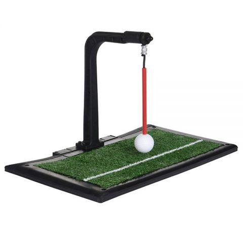 Pure Indoor / Outdoor Swing Trainer