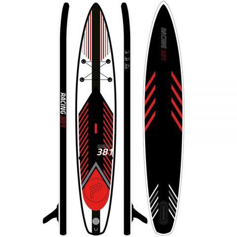 Pure Racing 381 SUP-lauta