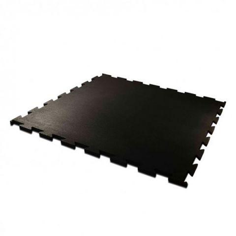 PROUD Rubber Floor Pro Palamatto 10mm