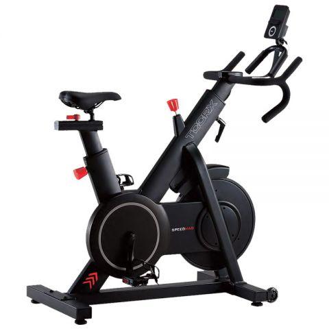 Toorx SRX Speed Mag Spinningpyörä