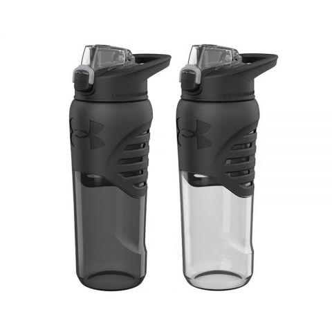 Under Armor Draft Grip Juomapullo 0.7L