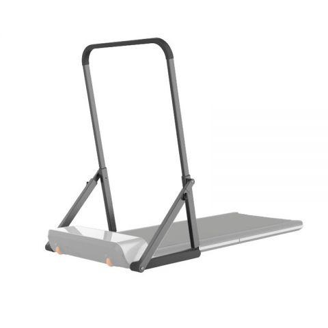 Gymstick WalkingPad Käsituki