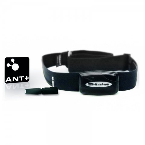 WaterRower ANT+ Heart Rate Kit