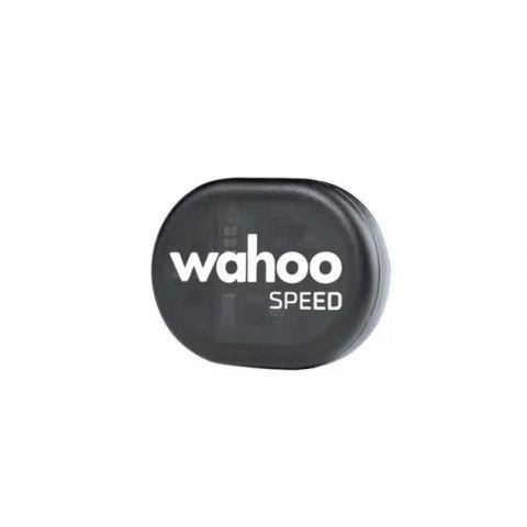 Wahoo RPM Speed Nopeusanturi