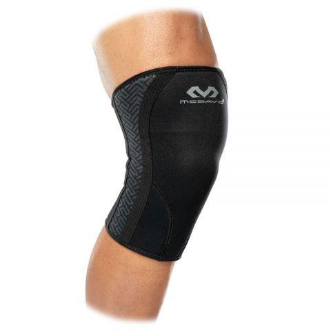 McDavid X-Fitness Dual Polvituki salille