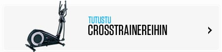 Crosstrainerit