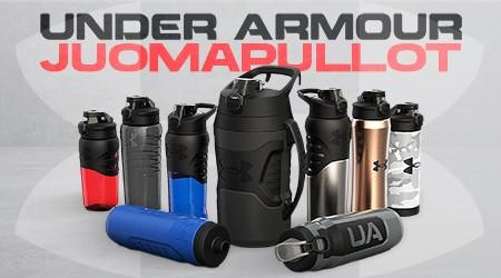 Under Armour Juomapullot