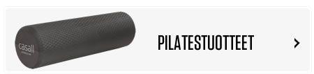Pilatestuotteet