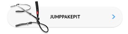 Jumppakepit