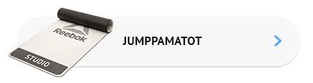 Jumppamatot