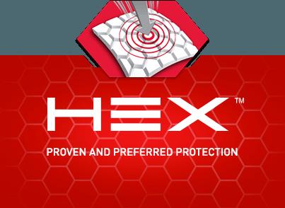 HEX teknologia