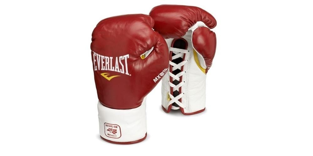 ammattitason nyrkkeilyhanskat