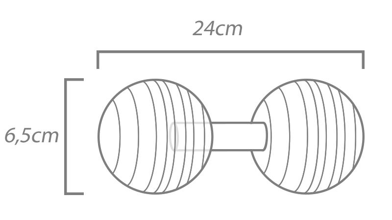 Trigger point mb2 mitat